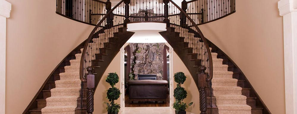 calgary painters interior painting west vision painting